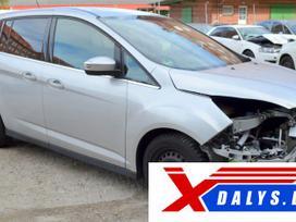 Ford Grand C-max dalimis. W