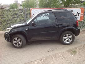 Toyota RAV4. viber messenger +37067679990 vilnius  darbo