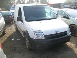 Ford Transit Connect. Tel 8-633 65075