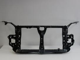 Subaru -kita-. Subaru detalės.  parduotuvė