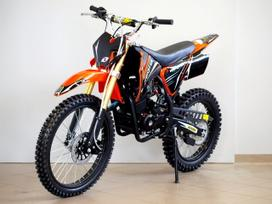 -Kita- -kita- 250cc, enduro / adventure