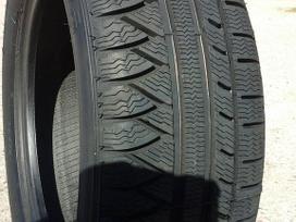 Reifen, universaliosios 205/55 R16
