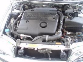 Volvo V40. Benzinas dyzelis  !!!!!!... возможна доставка запчасте