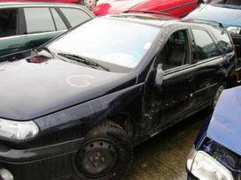 Renault Laguna. Ivairus reno automobiliai