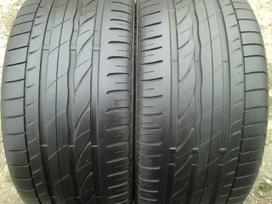 Bridgestone 275.40 galinės 2015m, vasarinės