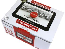 -Kita- Modecom Sx 7.0 800mhz, Igo Primo Truck