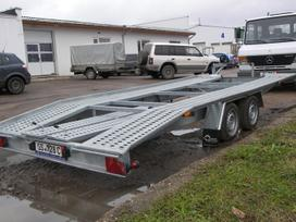 -kita- Jupiter, trailer and semi trailer rental