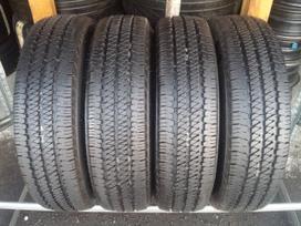 Bridgestone Dualer H/t 684 naujos, vasarinės