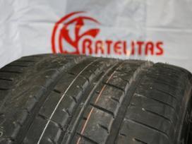 Pirelli 6.5 mm, vasarinės 275/35 R20