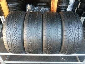 Dunlop SP Sport 9000 apie 5mm
