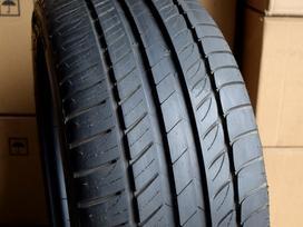 Michelin Primacy Hp, vasarinės 215/50 R17