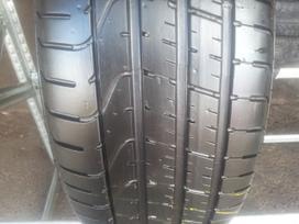 Pirelli Pzero apie 7mm, vasarinės 245/50 R18