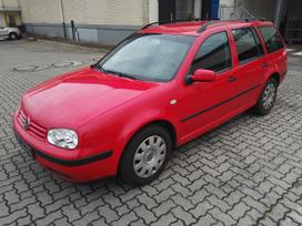 Volkswagen Golf dalimis. Vw golf 1,9 tdi 85kw