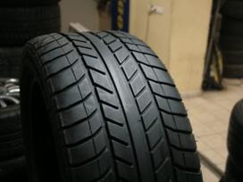 Pirelli, vasarinės 225/45 R16