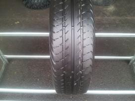 Continental Vancocontact 2 apie 6,5mm,
