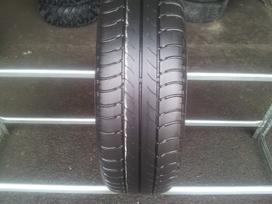 Continental Vancocontact apie 6.5mm,