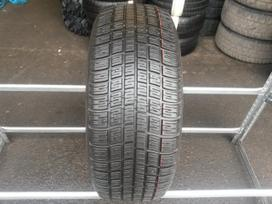 Michelin Pilot Alpin  apie 7mm