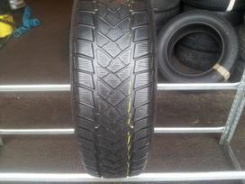 Dunlop Sp Winter Sport M2 apie 5.5mm,