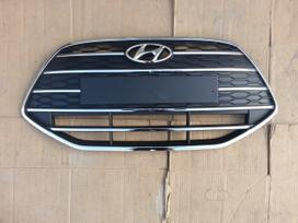 Hyundai ix20