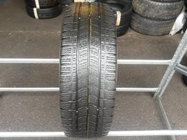 Kleber Transalp 2 apie 5mm, Žieminės 205/65 R16