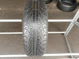 Kleber Krisalp 3 apie 6,5mm, Žieminės 185/65 R14