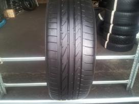 Bridgestone Dualer H/p Sport apie 7mm,