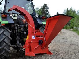 Farmi CH100/180/260/380
