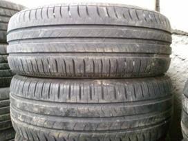 Dunlop SUPER KAINA, vasarinės 205/65 R16