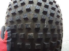 Dunlop, universaliosios 11/22 R8