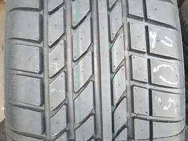 Bridgestone, vasarinės 205/60 R14
