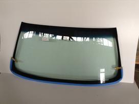 Cadillac Escalade stiklai