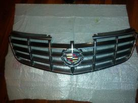 Cadillac Dts. Cadillac dts power seat memory