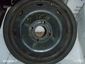 -Kita-, plieniniai štampuoti, R14
