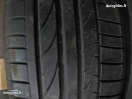 Bridgestone, vasarinės 255/55 R18