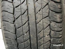 Bridgestone, vasarinės 265/60 R18