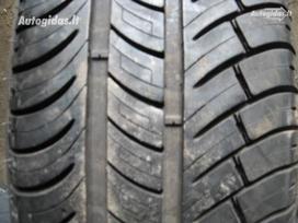 Michelin, vasarinės 195/60 R15
