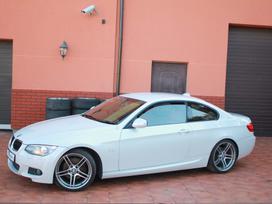 BMW 320 по частям. Bmw e92lci 320d 2010m dalimis!  bmw e92lci