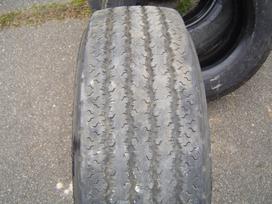 Michelin Xza, kita 265/70 R19,5