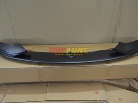 Bmw 4 serija. 4 serijos bmw f32 m-sport, m