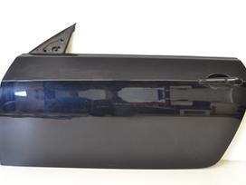 Bmw 3 serija. Komplektinės durys coupe e92