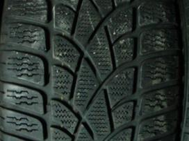 Bridgestone, Žieminės 185/65 R14