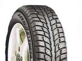 Reifen, Žieminės 205/65 R15