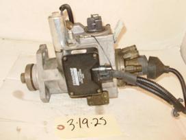 Hummer H1. Hummer h1 6.5l diesel fuel