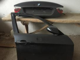 BMW 3 serija dangtis (priekinis, galinis), durys