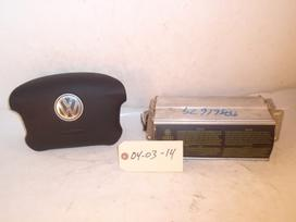 Volkswagen Golf. Vw jetta golf passat gti 1