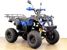 Shineray -kita- 250cc, Квадроциклы / Трициклы