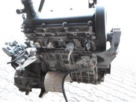 Volkswagen Golf. Variklis 1.6b bgu ,
