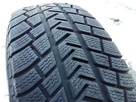 Michelin 8mm Latitude, Žieminės 235/75 R15