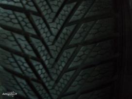 Pirelli, Žieminės 185/60 R15