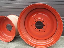 -Kita-, plieniniai štampuoti, R38
